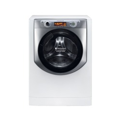 Ariston AQ105D 49D B
